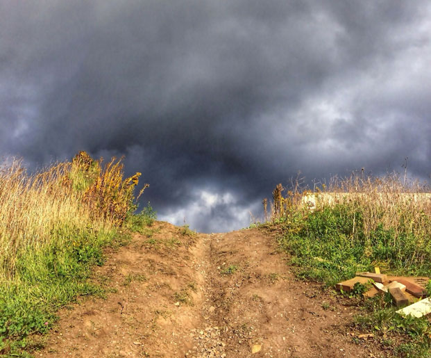 Rocky-Stormy-Pathway
