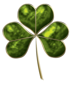Facts About St. Patrick That You Probably Didn't Know